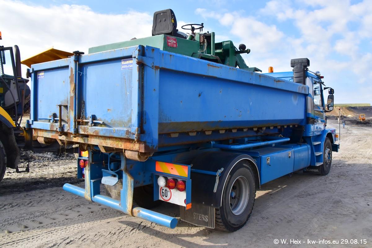 Truck-in-the-koel-Brunssum-20150829-174.jpg