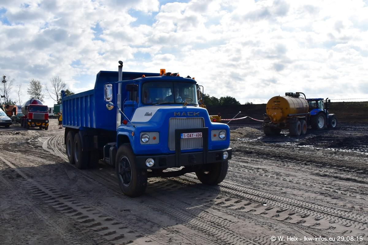 Truck-in-the-koel-Brunssum-20150829-175.jpg