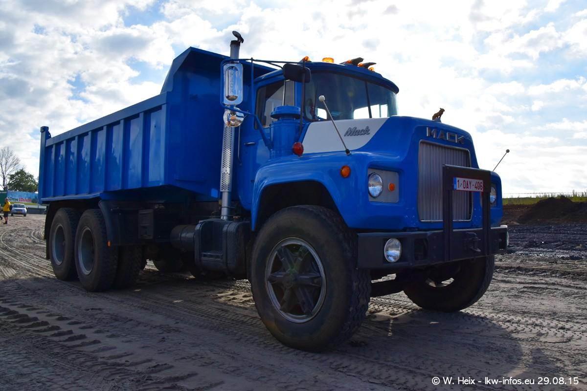 Truck-in-the-koel-Brunssum-20150829-176.jpg