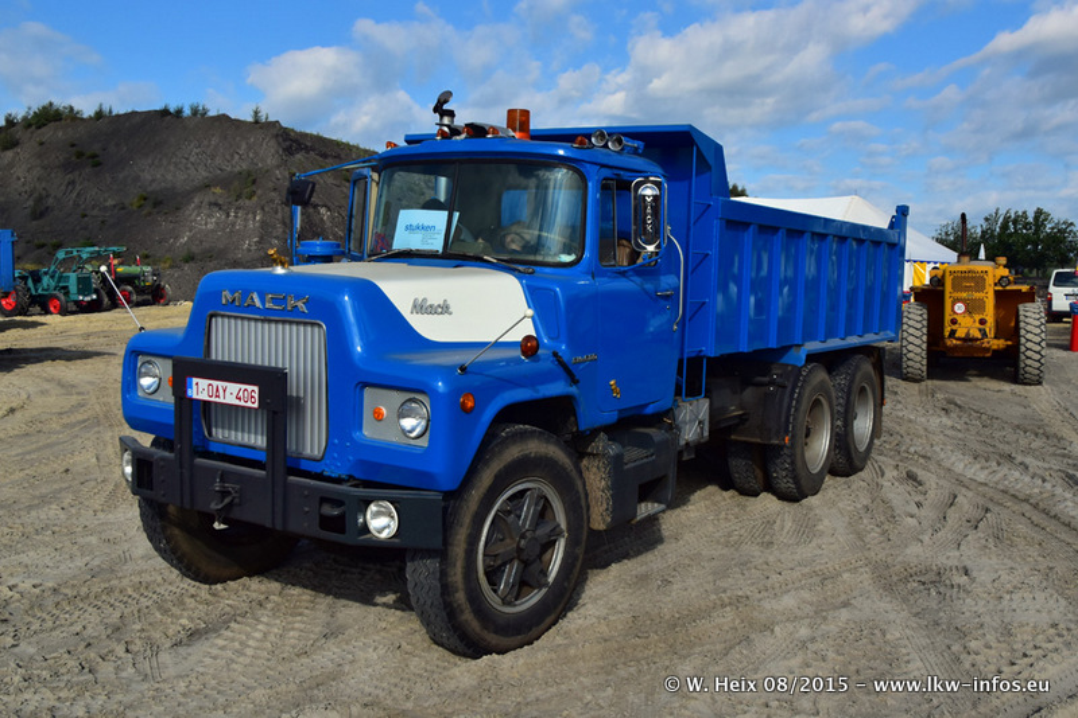 Truck-in-the-koel-Brunssum-20150829-178.jpg