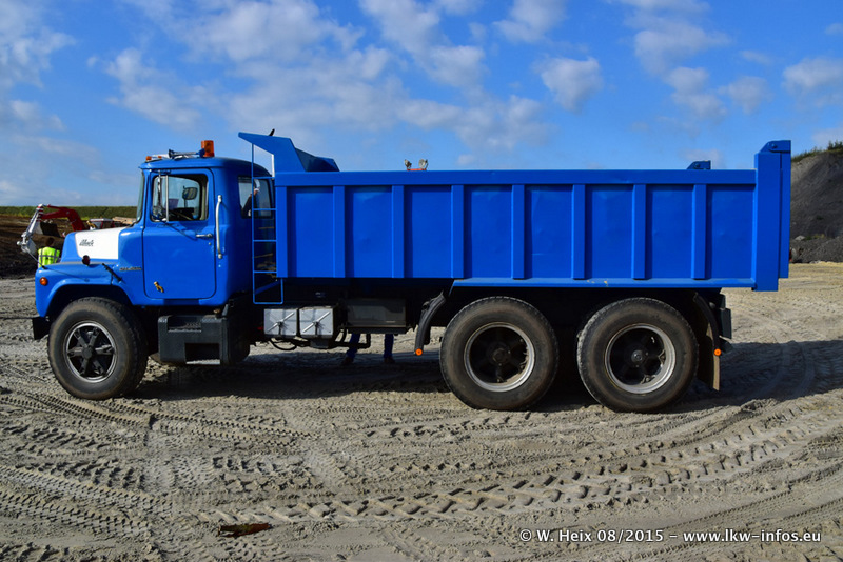 Truck-in-the-koel-Brunssum-20150829-180.jpg