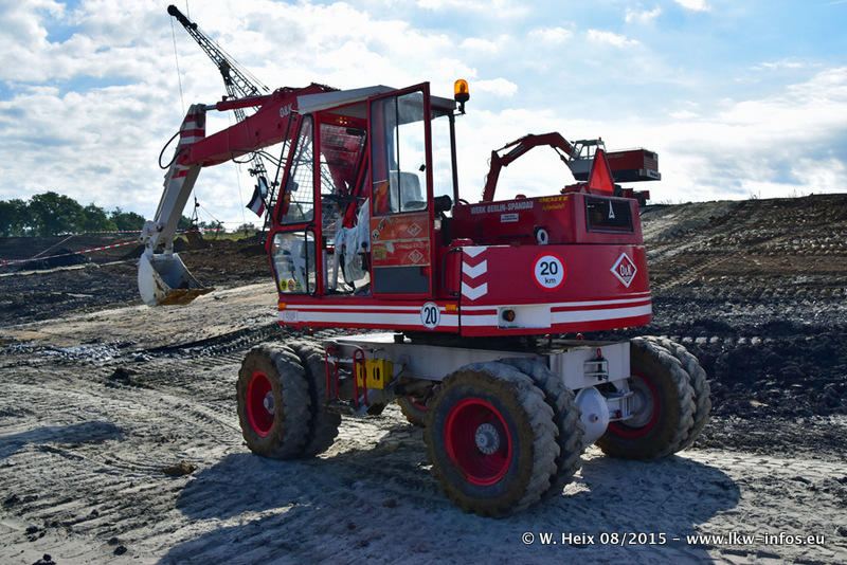 Truck-in-the-koel-Brunssum-20150829-183.jpg