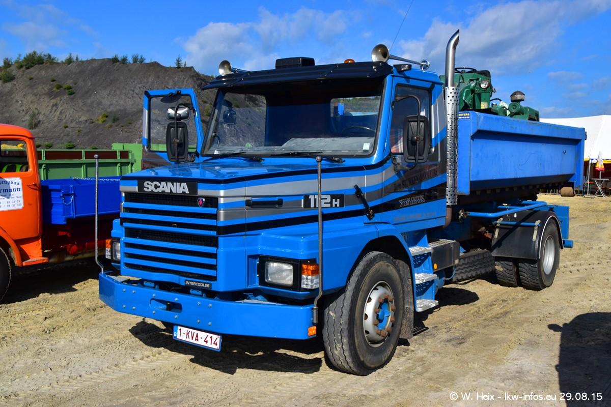 Truck-in-the-koel-Brunssum-20150829-184.jpg