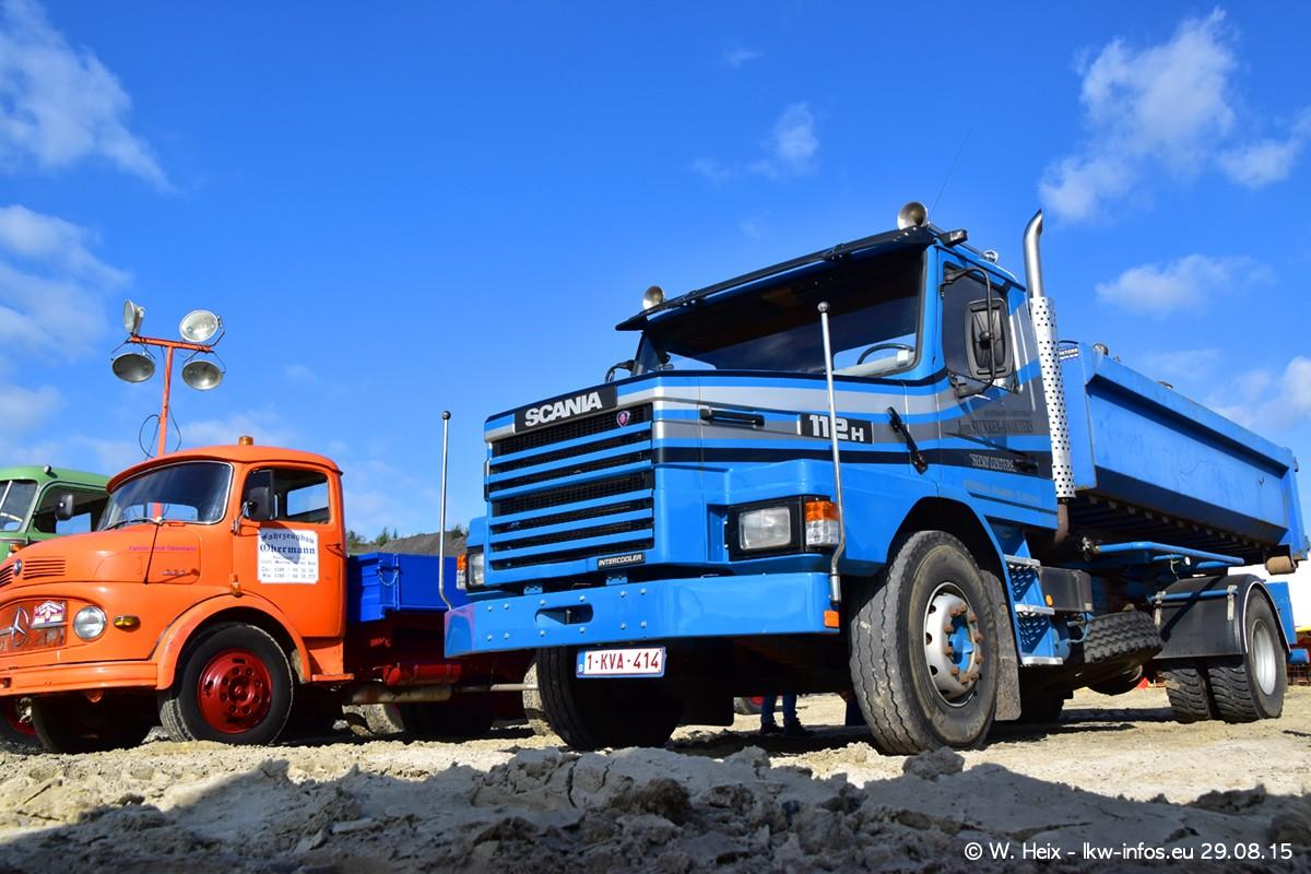 Truck-in-the-koel-Brunssum-20150829-186.jpg