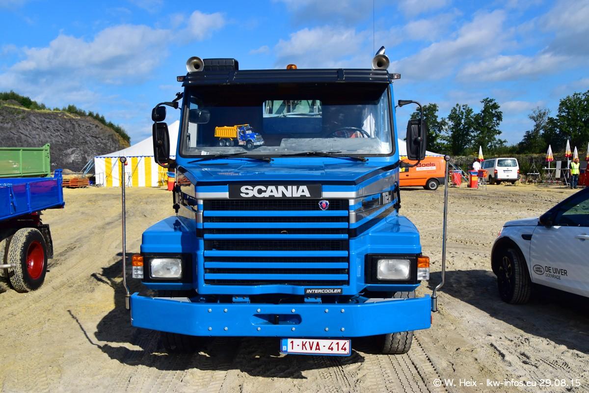 Truck-in-the-koel-Brunssum-20150829-187.jpg