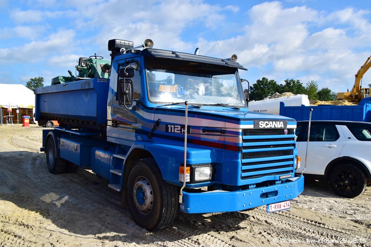 Truck-in-the-koel-Brunssum-20150829-188.jpg