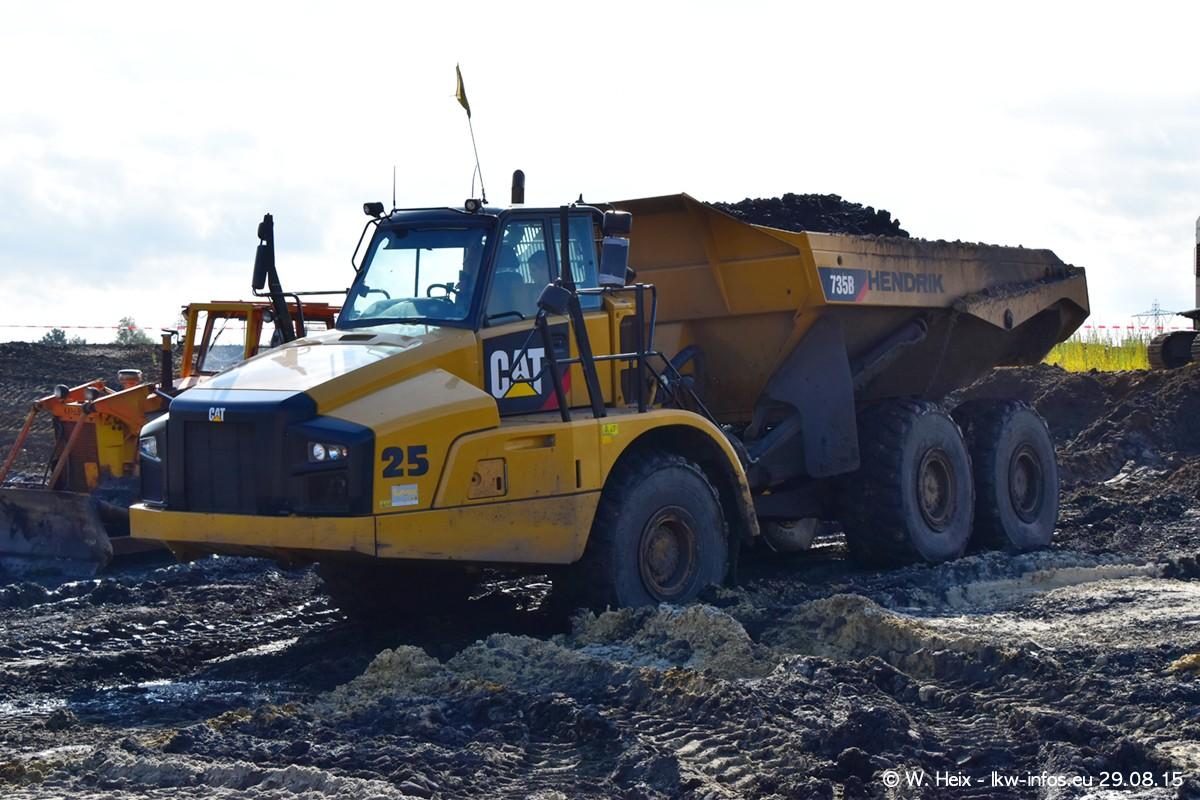 Truck-in-the-koel-Brunssum-20150829-189.jpg