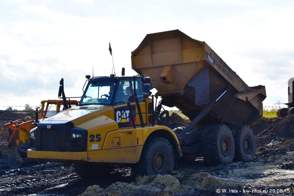 Truck-in-the-koel-Brunssum-20150829-190.jpg