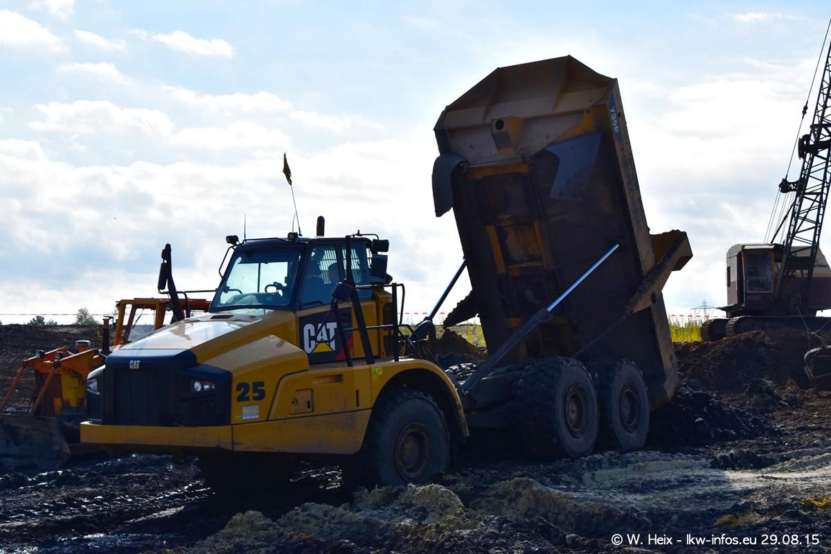 Truck-in-the-koel-Brunssum-20150829-192.jpg