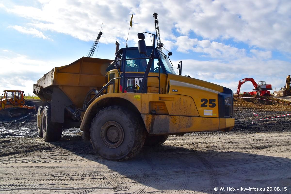 Truck-in-the-koel-Brunssum-20150829-193.jpg