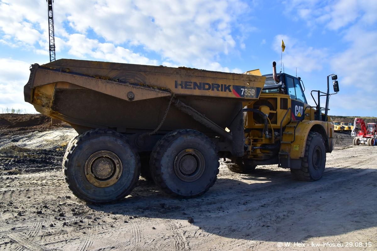 Truck-in-the-koel-Brunssum-20150829-194.jpg