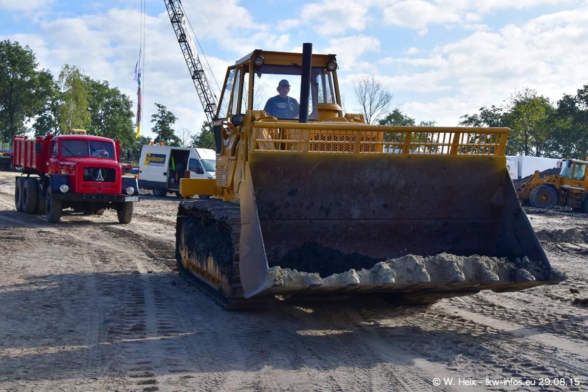 Truck-in-the-koel-Brunssum-20150829-195.jpg