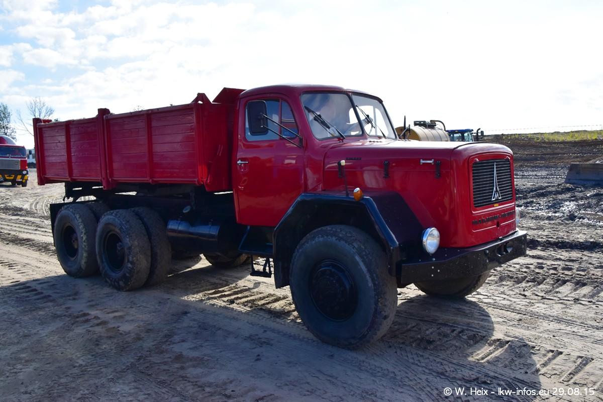 Truck-in-the-koel-Brunssum-20150829-198.jpg