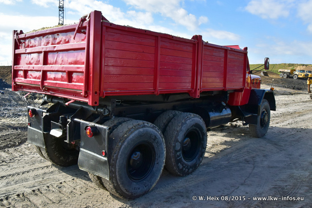 Truck-in-the-koel-Brunssum-20150829-199.jpg