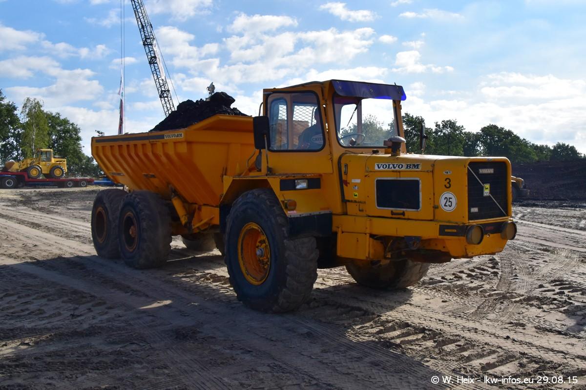 Truck-in-the-koel-Brunssum-20150829-203.jpg