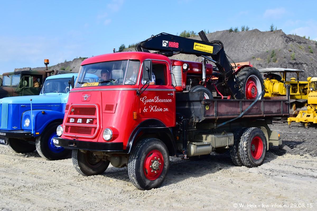 Truck-in-the-koel-Brunssum-20150829-207.jpg