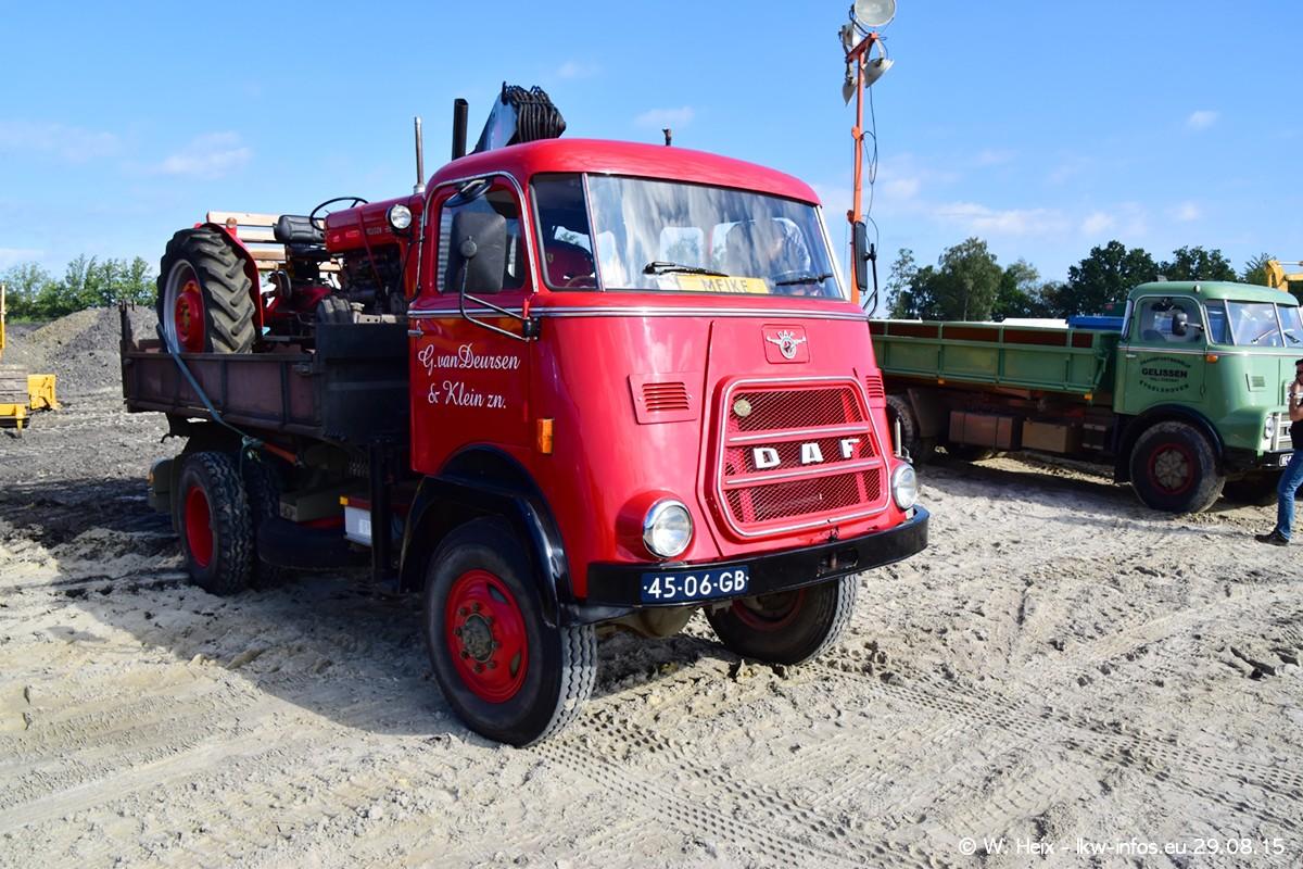 Truck-in-the-koel-Brunssum-20150829-208.jpg