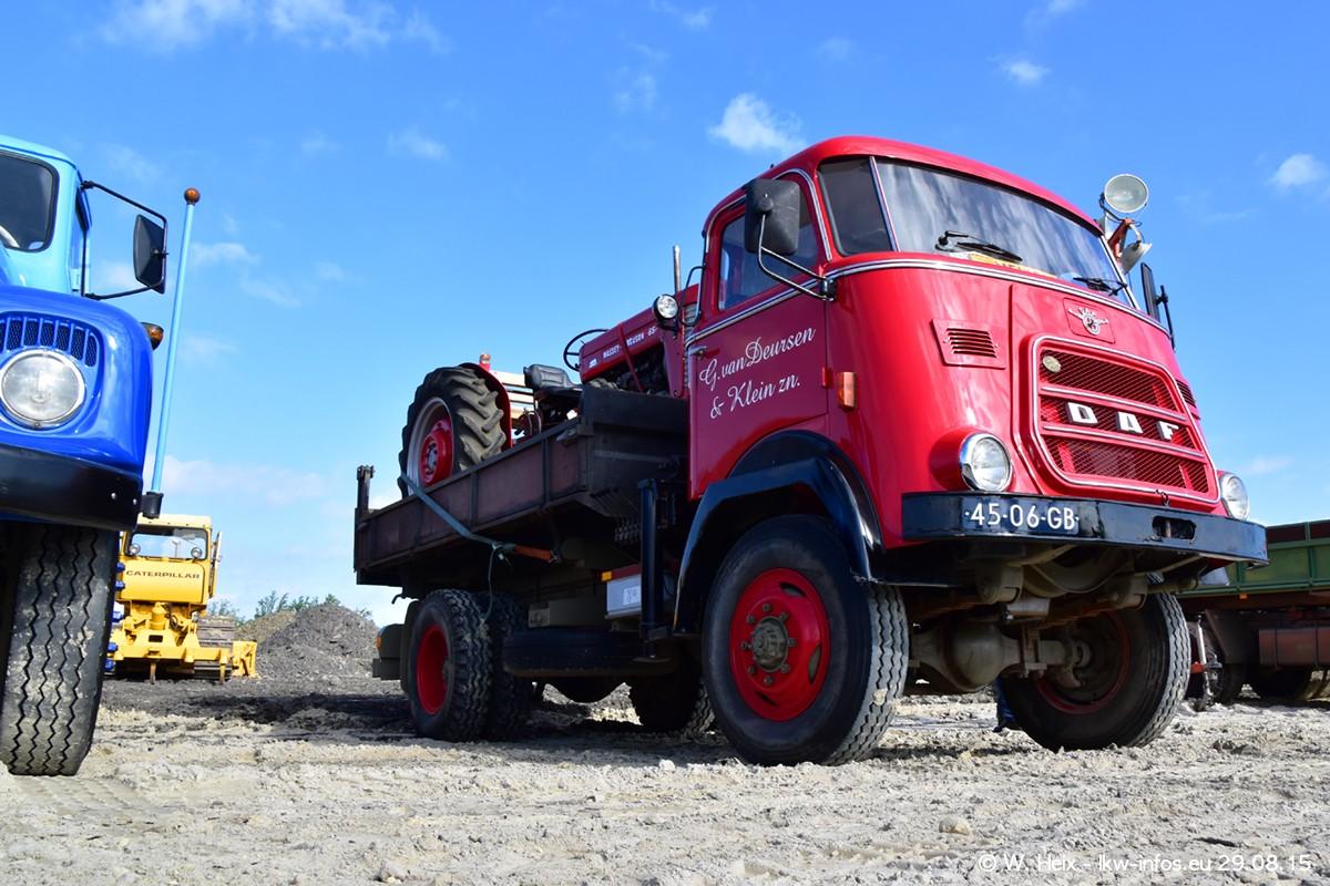 Truck-in-the-koel-Brunssum-20150829-209.jpg
