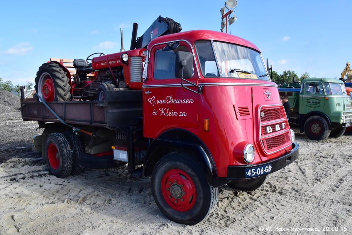 Truck-in-the-koel-Brunssum-20150829-210.jpg