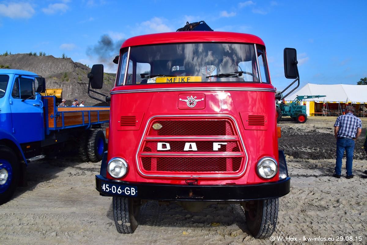 Truck-in-the-koel-Brunssum-20150829-211.jpg