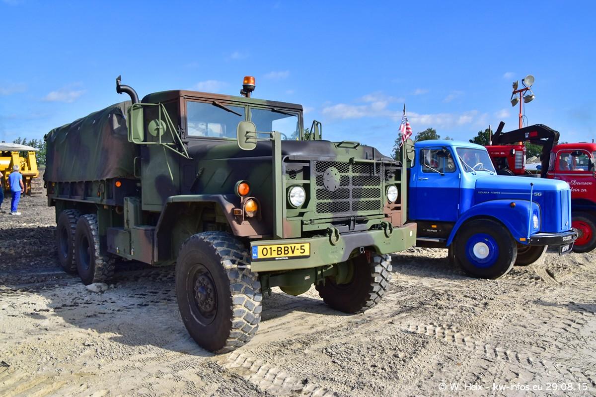 Truck-in-the-koel-Brunssum-20150829-212.jpg