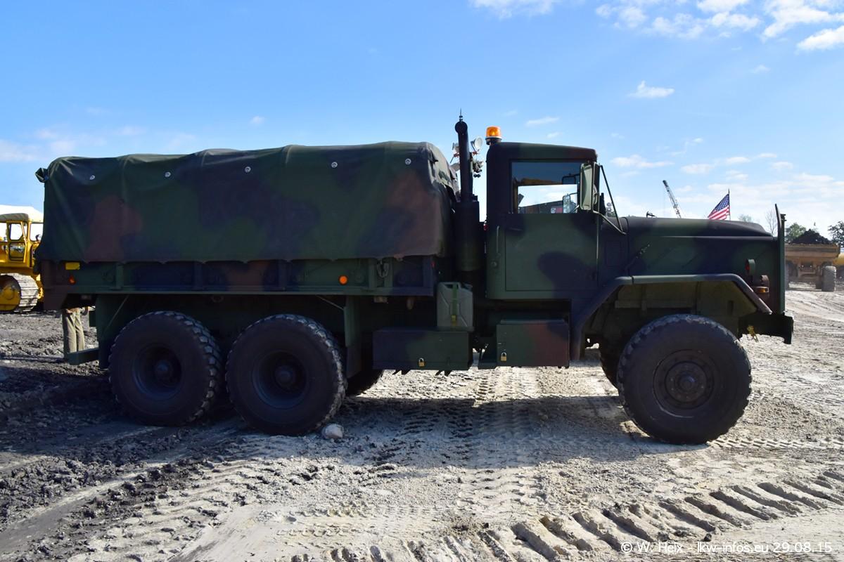 Truck-in-the-koel-Brunssum-20150829-215.jpg