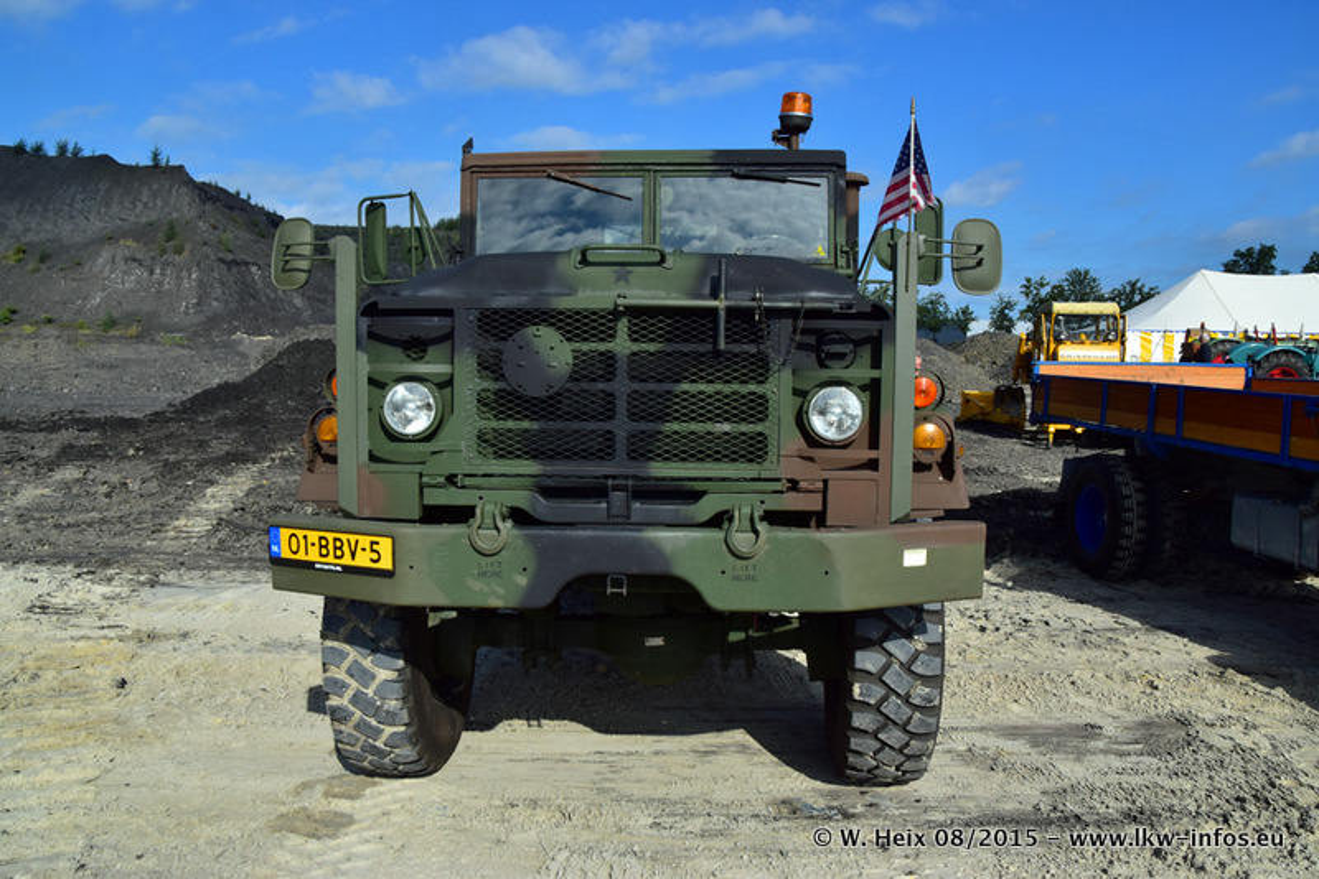Truck-in-the-koel-Brunssum-20150829-216.jpg