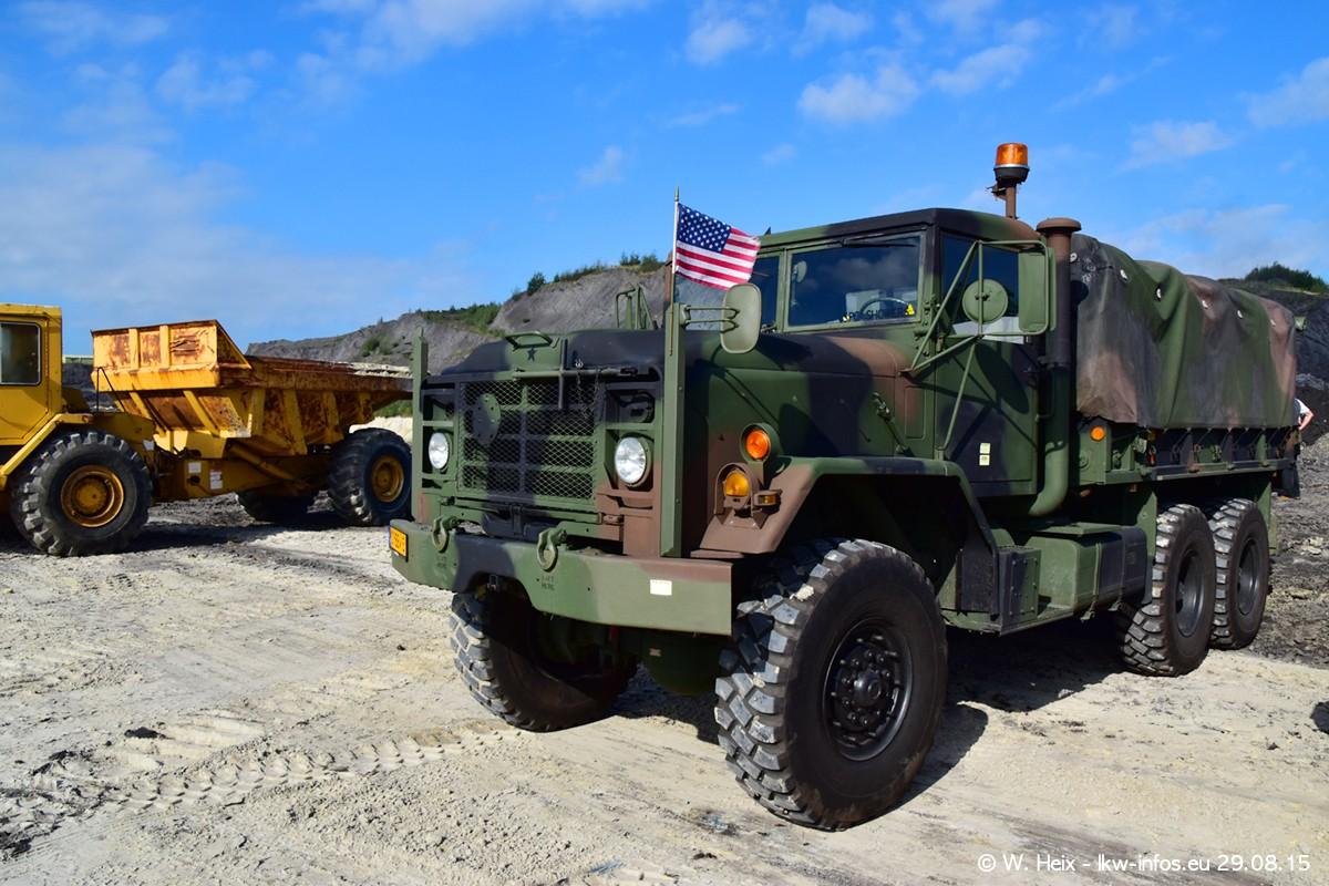 Truck-in-the-koel-Brunssum-20150829-217.jpg