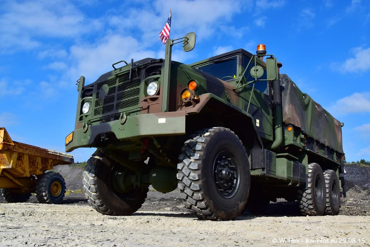 Truck-in-the-koel-Brunssum-20150829-218.jpg
