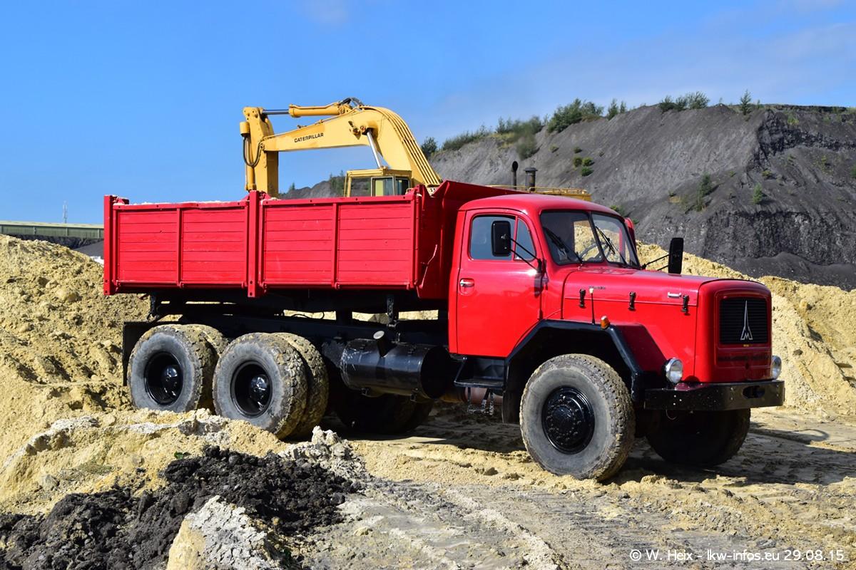Truck-in-the-koel-Brunssum-20150829-224.jpg