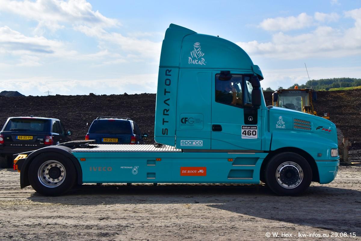 Truck-in-the-koel-Brunssum-20150829-229.jpg