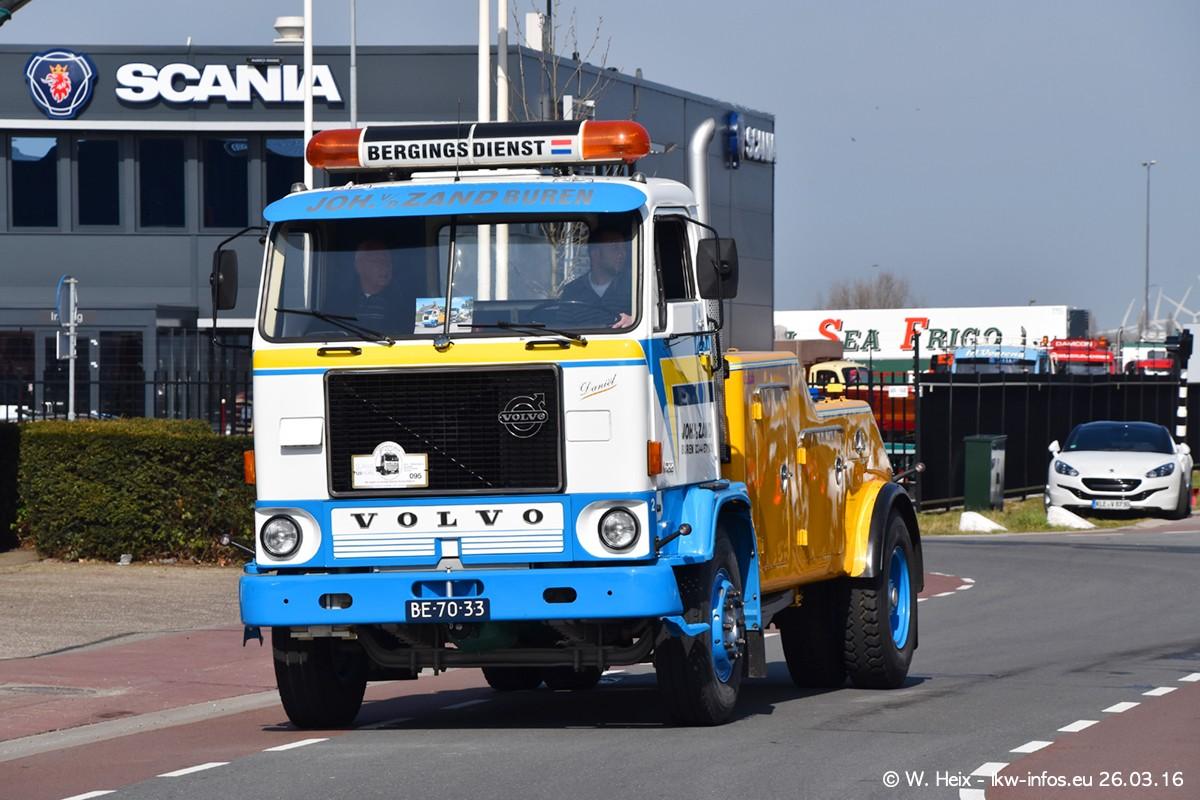 OCV-Lenterit-20160326-00484.jpg