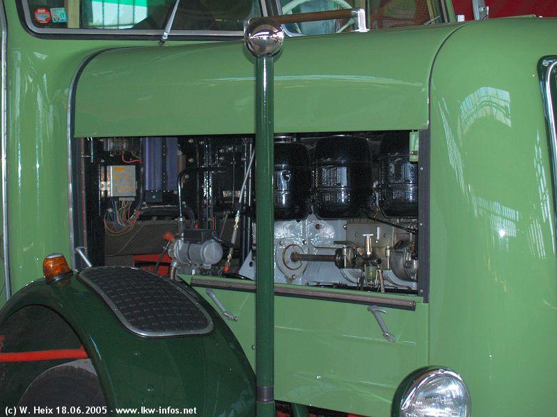 2005-Willich-Magirus-Faun-00041.jpg