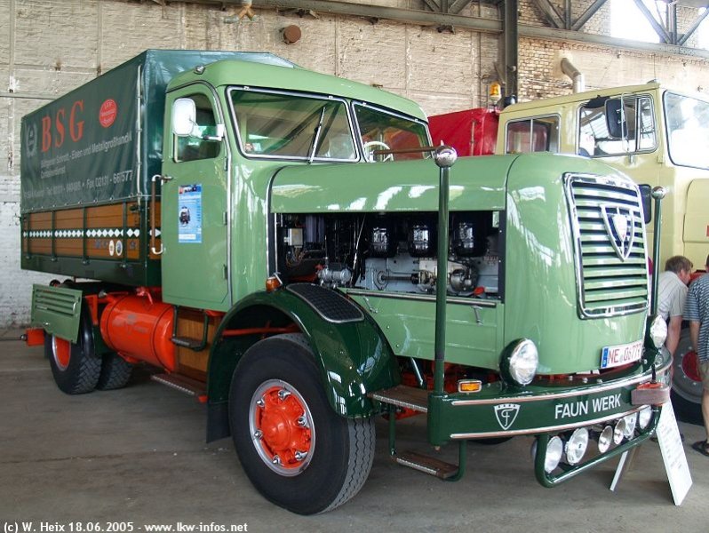 2005-Willich-Magirus-Faun-00043.jpg