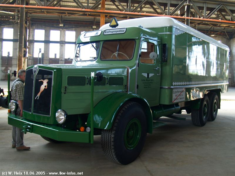 2005-Willich-Magirus-Faun-00049.jpg