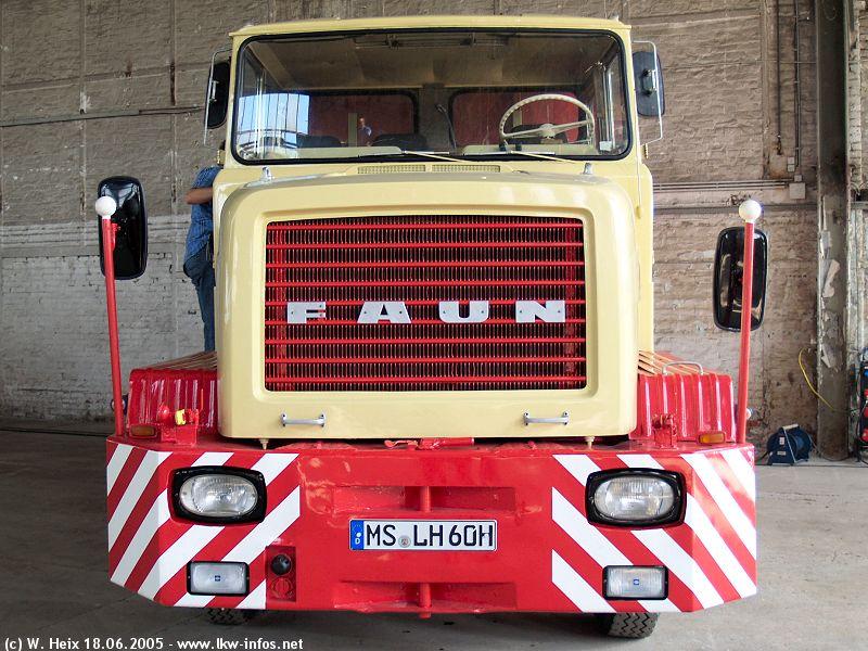 2005-Willich-Magirus-Faun-00057.jpg
