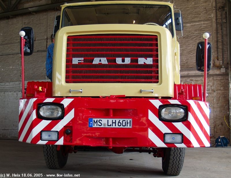 2005-Willich-Magirus-Faun-00058.jpg