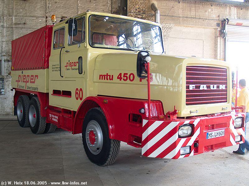 2005-Willich-Magirus-Faun-00060.jpg