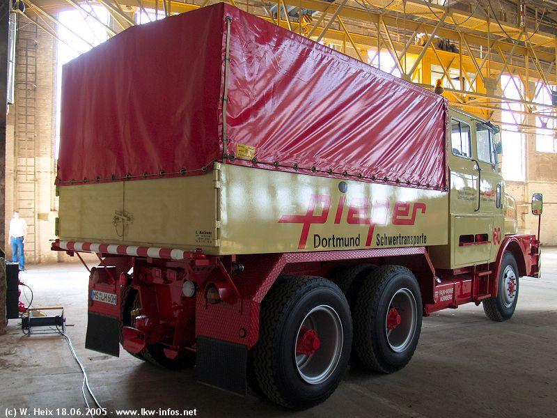 2005-Willich-Magirus-Faun-00061.jpg
