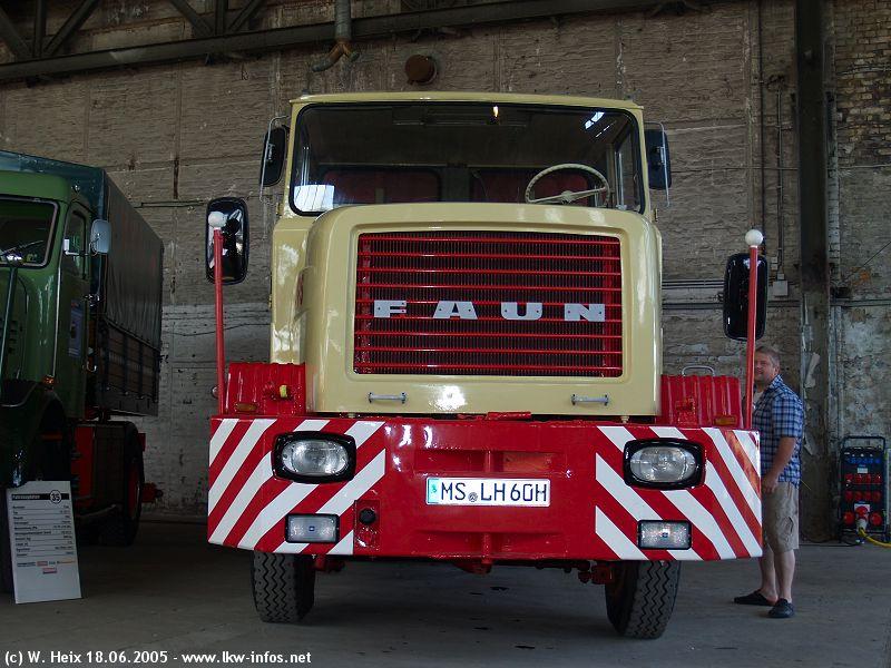 2005-Willich-Magirus-Faun-00064.jpg