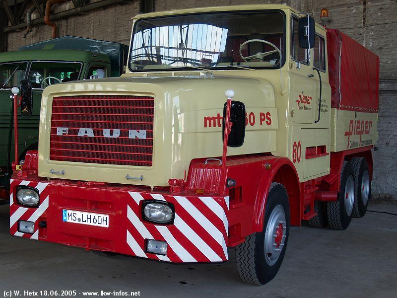 2005-Willich-Magirus-Faun-00065.jpg