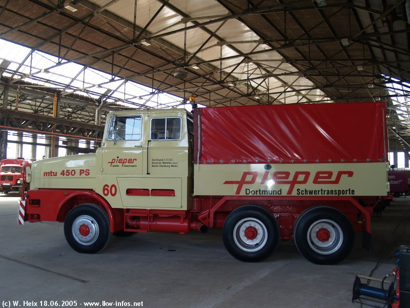 2005-Willich-Magirus-Faun-00066.jpg