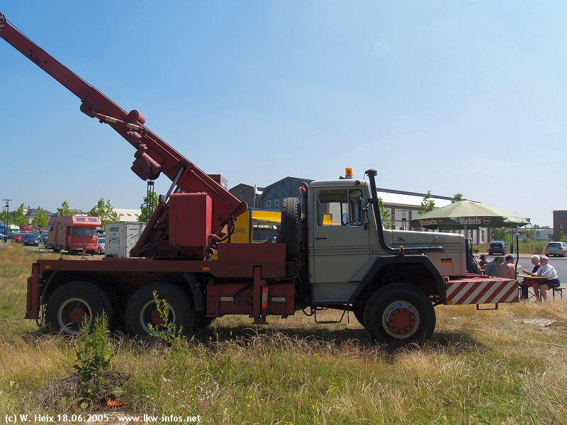2005-Willich-Magirus-Faun-00070.jpg