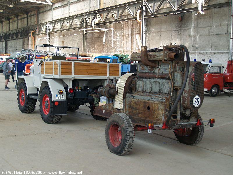 2005-Willich-Magirus-Faun-00079.jpg