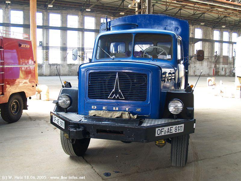 2005-Willich-Magirus-Faun-00090.jpg