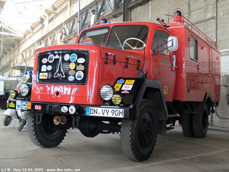 2005-Willich-Magirus-Faun-00093.jpg