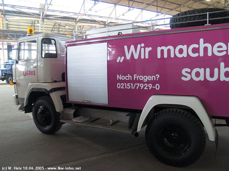 2005-Willich-Magirus-Faun-00096.jpg