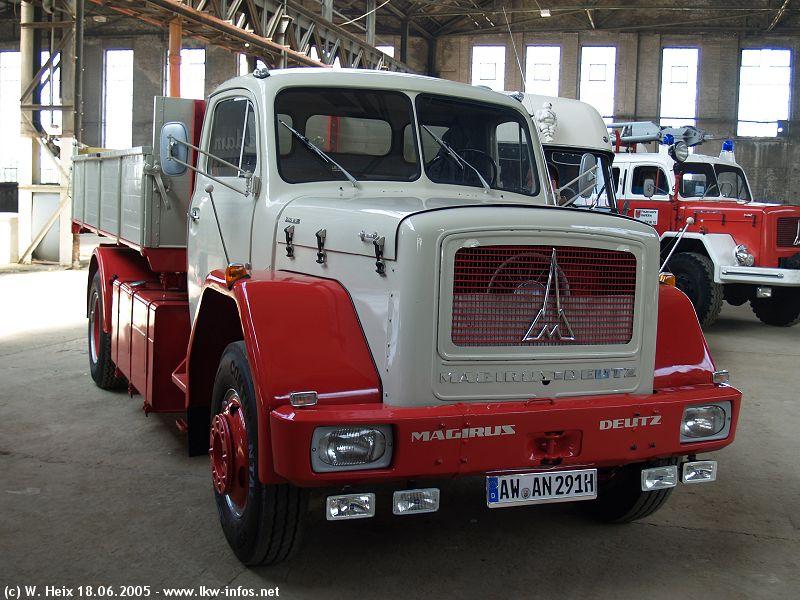 2005-Willich-Magirus-Faun-00106.jpg