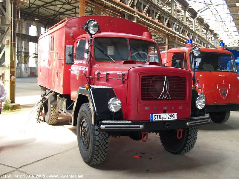 2005-Willich-Magirus-Faun-00111.jpg