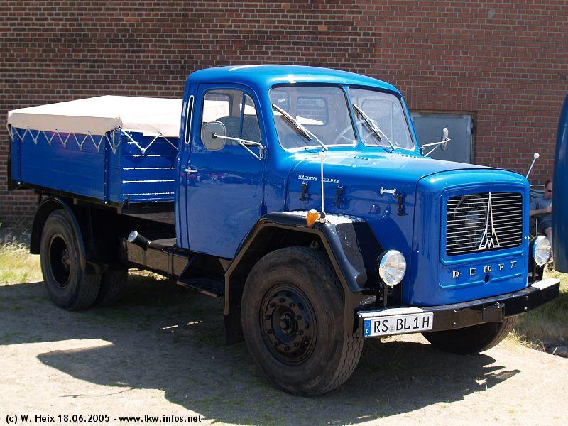 2005-Willich-Magirus-Faun-00113.jpg